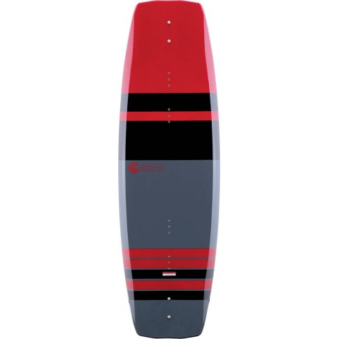 Wakeboard  Reverb 2019