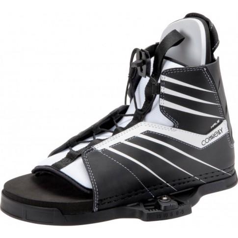 Hale Boot - OSFA