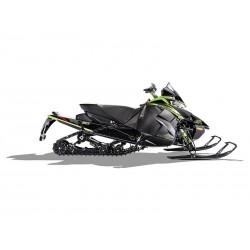 ZR 9000 Thundercat 137 iACT