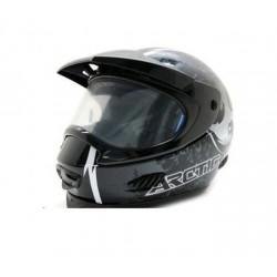 Arctic Cat Adult TXi Helmet