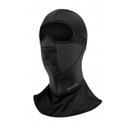 Acerbis Bride Thermic Facemask