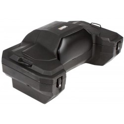 GKA Atv box R 302 R