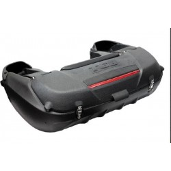 TGB BLADE LT REAR CARGO BOX COMP