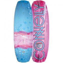 2020 Connelly Bella 124 JR. Wakeboard