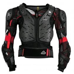ACERBIS Safety jacket 2.0