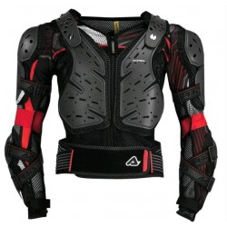 ACERBIS Safety jacket 2.0