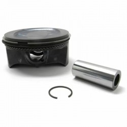 ARCTIC CAT PISTON SET ASSEMBLY-102MM
