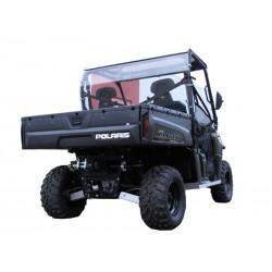 Ranger 900 Diesel / Ranger 800 HO