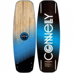 вейкбординг-Connelly HD Timber 136 Wakeboard