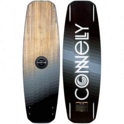 вейкбординг-Connelly HD Timber 146 Wakeboard