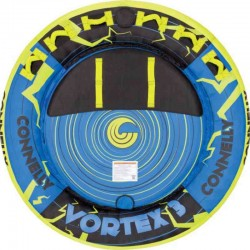 Connelly Vortex 3 Towable Tube