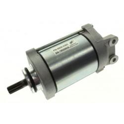 Motor, Starter - Assembly 0825-027