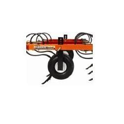 kultivator koleso