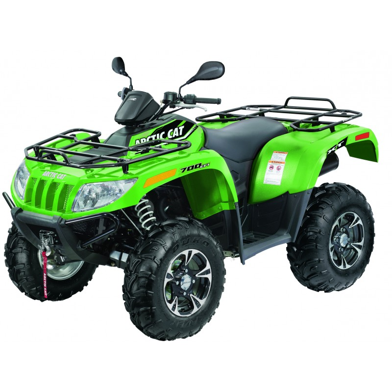 arctic cat atv 1000i gt eft arctic cat quad arctic cat atv motorcycle. Black Bedroom Furniture Sets. Home Design Ideas